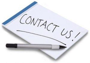 contact_us_pen